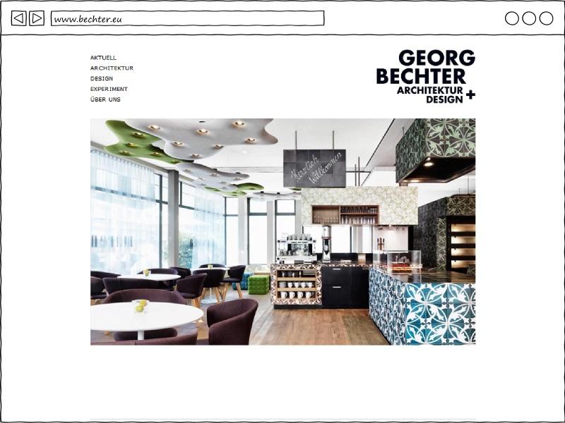 georg bechter pircher software. Black Bedroom Furniture Sets. Home Design Ideas